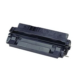 Printer Essentials for HP 1000/1200/1220 SERIES - CT7115A