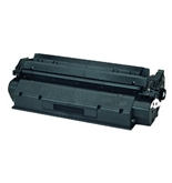 Printer Essentials for HP 1000/1200/1220 SERIES (Jumbo) - CT7115X