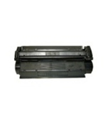 Printer Essentials for HP 1000/1200/1220 SERIES (Jumbo) - SOY-C7115X Toner