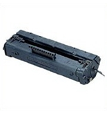 Printer Essentials for HP 1100/1100A/1100ASE/1100SE/1100XL - MIC4092A Toner