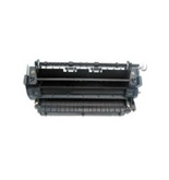Printer Essentials for HP 1200/1220 - PRG9-1493 Fuser