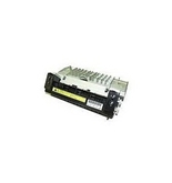 Printer Essentials for HP 1500/2500 - PRG5-6903 Fuser