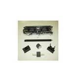 Printer Essentials for HP 2100 Series - PC4170-67901 Maintenance Kit