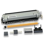 Printer Essentials for HP 2100 Series - PH3974-6001 Maintenance Kit