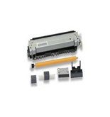 Printer Essentials for HP 2200 Series - PC7058-69001 Maintenance Kit