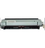 Printer Essentials for HP 2200 Series - PRG5-5559 Fuser