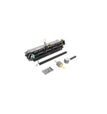 Printer Essentials for HP 2300 Series - PV6180-60001 Maintenance Kit