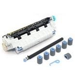 Printer Essentials for HP 4300 - PQ2436-67901 Maintenance Kit