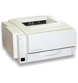 HP LaserJet 5P RF LaserJet Printer
