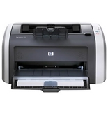 HP LaserJet 1012 RF LaserJet Printer