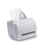 HP LaserJet 1100 RF LaserJet Printer