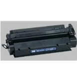 Printer Essentials for HP LaserJet P1005/P1006 - CT435A Toner