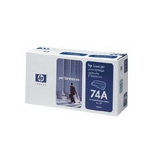 HP 92274A (74A) Toner Cartridge