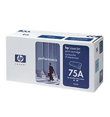 HP 92275A (75A) Toner Cartridge