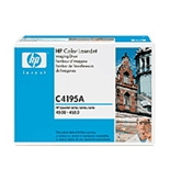 HP C4195A Drum