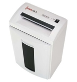 HSM 105.3 Strip-Cut Shredder