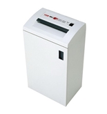 HSM 108.2 Strip-Cut Shredder
