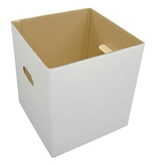 17 x 14 x 22  (each) Box Insert 225 Series (each)