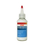 HSM 316 Shredder Oil - 3 Pack of 12 oz Bottles