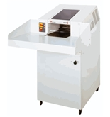 HSM FA400.2 Strip-Cut Shredder