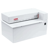 HSM Profipack 400 Shredder