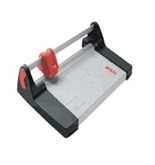 HSM T2606 Rotary Paper Trimmer