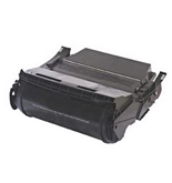 Printer Essentials for IBM 1130/1140 - CT28P2008 Toner