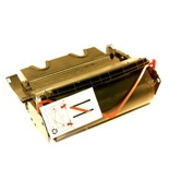 Printer Essentials for IBM InfoPrint 1332/1352/1372 - CT75P4302