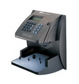 Icon Time Systems HandPunch 4000 Employee Time Clock