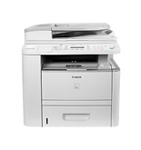 Canon imageCLASS D1120 Printer/Copier/Scanner
