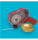 Industrial - 202 Adhesive Transfer Tape Dispenser (1 Each)