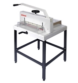 Intimus (Martin Yale) 620RC Powerline 18- Manual Cutter