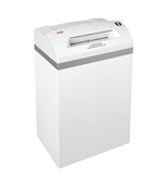 Intimus 120 CC3 Shredder