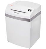 Intimus 45 CC3 Shredder