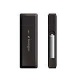 Kensington Rechargeable Pocket Booster for Mobile Phones - K38036US