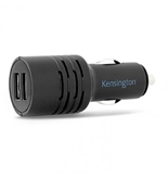Kensington PowerBolt 4.2A with PowerWhiz for Tablets - K39667AM