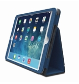 Kensington Comercio Plus Soft Folio Case for Tablet - K97216WW