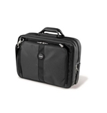 Kensington 62148 SureCheck Associate Notebook Case