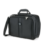 Kensington 62220 Contour 15.4-Inch Notebook Carrying Case