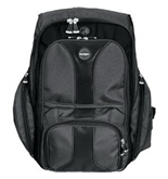 Kensington 62238 Contour Backpack