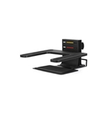 Kensington Adjustable Laptop Stand - K60726WW