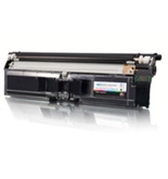 Printer Essentials for Kinoca Printer Essentials Magicolor 2400, 2430, 2450, 2480MF, 2490MF, 2500, 2530, 2550,2590MF-40101 Toner