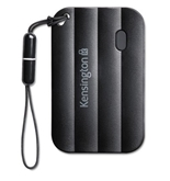 Kensington Proximity Tag for Samsung Galaxy - KMW39771