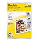 Kodak 8750382 Premium Photo Paper