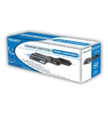 Konica 1015/1120/1212/1216/2223 (Universal) 25% more yield! - P947-136/255 Copier Toner