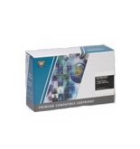 Printer Essentials for Konica Minolta 3300 Cyan High Capacity Toner Cartridge MSI - MS3300C
