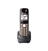Panasonic Dect 6.0 Plus Accessory Handset for KX-MB2061