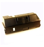 Printer Essentials for Kycoera FS 4000dn - CTTK-332
