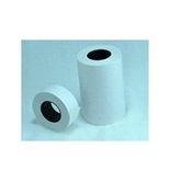 Labels for Motex Mx 5500 Label Gun