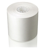 DB Product Lathem Omnicron 1 Thermal Paper